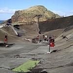 Foto: IJslandspecialist, Heimaey, het Pompeï van het Noorden.