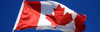 Reiseblog West-Kanada