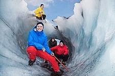 gletsjerwandelen 8