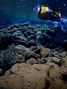 Snorkeling -Into the Blue 9 ellithor.com