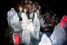 blz 98-101 - Saga Travel Iceland Lofthellir cave Hörður Elís Finnbogason IMG_4681