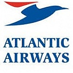 Atlantic Airways afbeelding