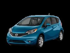 Kanada Compact Car