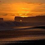 Gruppenreise rundum Island