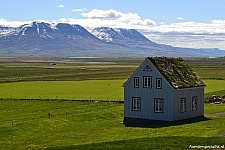 blz 40 ontdek NW IJsland Alfons Koelen Glaumbaer (2)