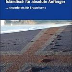 islaendisch-fuer-anfaenger