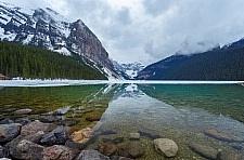 Canada 2014_0978