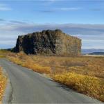 Island Gruppenreise im Sommer