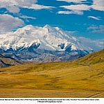alaskas Nationalparks