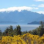 Wanderreise Patagonien Seengebiet Chile 1